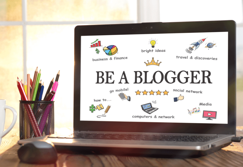 blog-start-wordpress-or-hatena-blog