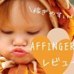 affinger-review