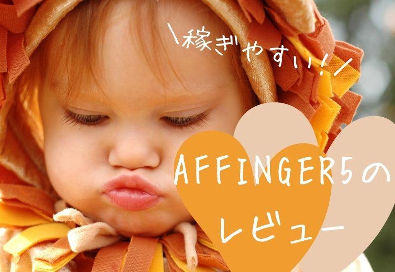 affinger-review