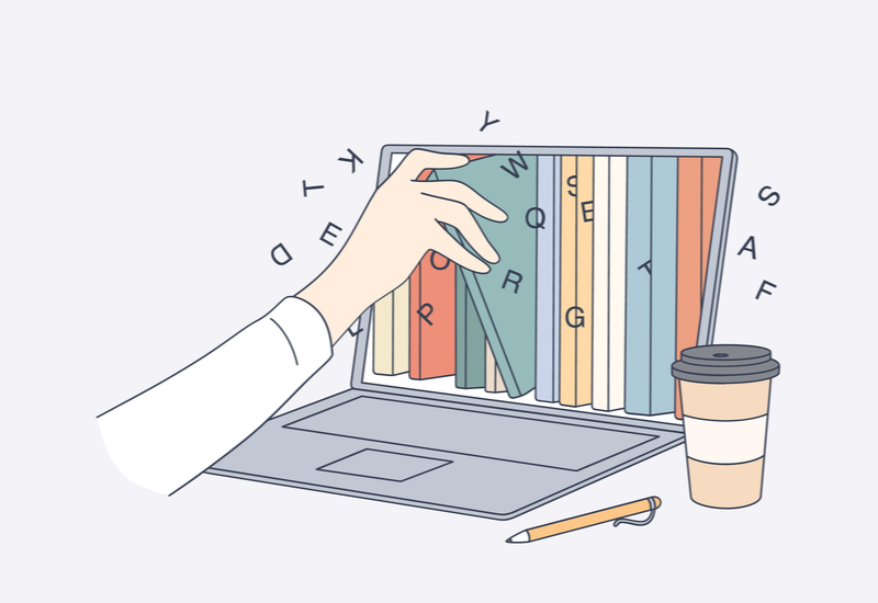 web-writter-how-to-get-started